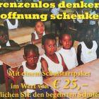 Schulstartpaket